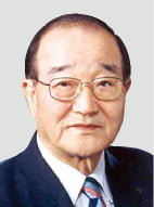 '한국의 파스퇴르' 이호왕 고대 교수, 노벨상 유력후보로