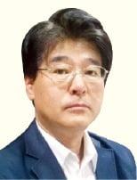 한국경제신문 기사심사부장