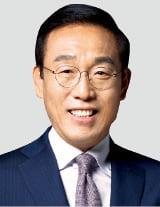김기남·황성우 직접 집필 참여…삼성 '뇌 닮은 반도체' 기술 제안