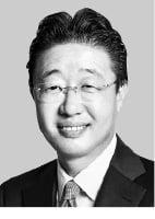 """스팩 상장하는 車부품사 디와이씨 """"2025년 친환경차 비중 30%로 확대"""""""