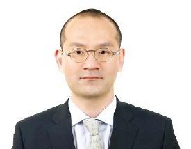 이해욱 DL그룹 회장