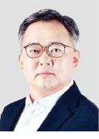 수장 바꾼 SK에코플랜트, 친환경 사업 '속도'