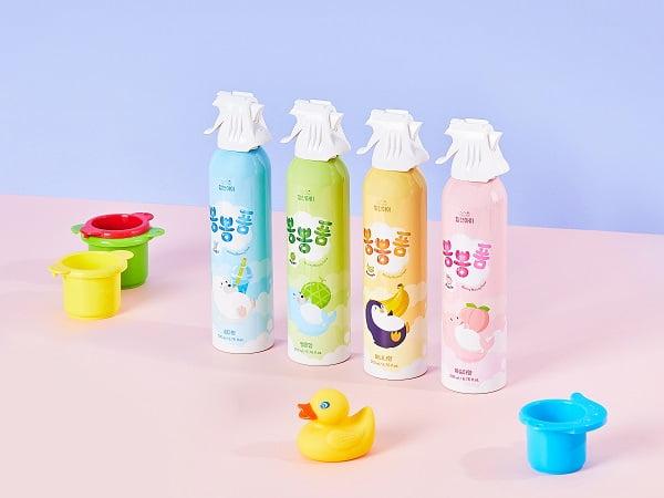 2021 한국소비자만족지수 1위(4)