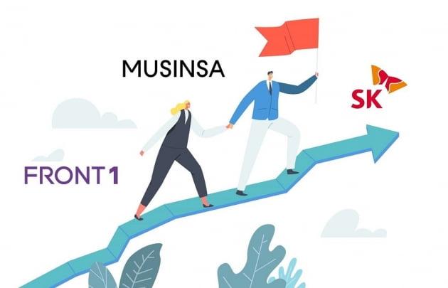 스타트업과 ESG 논의하며 동반성장 이끄는 기업들