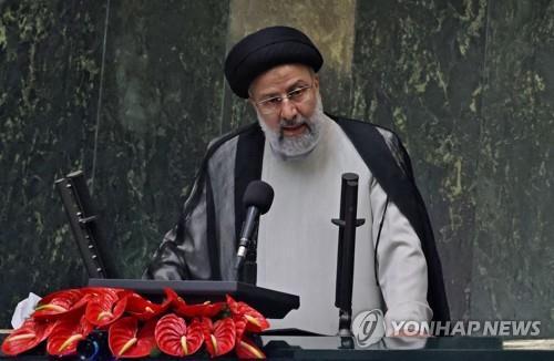 이란, 중동 라이벌 사우디와 추가회담 계획…관계개선 모색