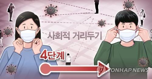 """소상공인·중기단체 """"'위드 코로나' 전환해 경제활동 보장하라"""""""