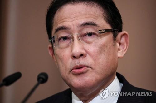 日스가 텃밭서도 이탈 가시화…당 총재·총리 연임 '오리무중'