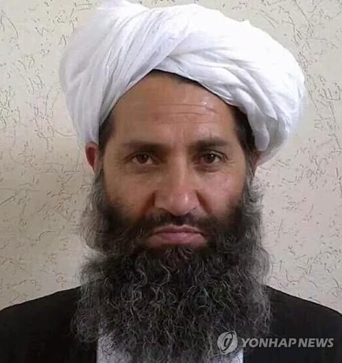 탈레반, 이르면 오늘중 정부 출범 선언…내각 발표 예상