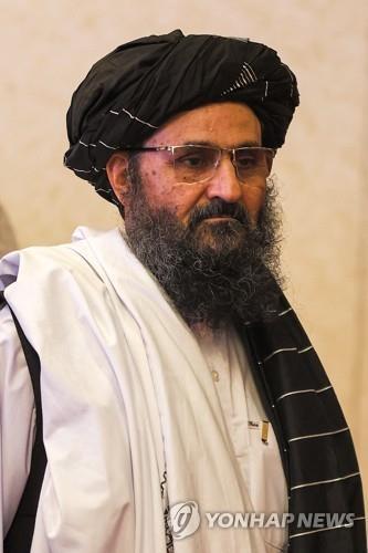 탈레반, 정부 출범 선언 막바지 준비…조만간 내각 발표(종합)