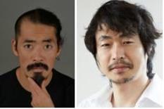 예술감독 김보람·고선웅 등 10명, 서울시 문화상