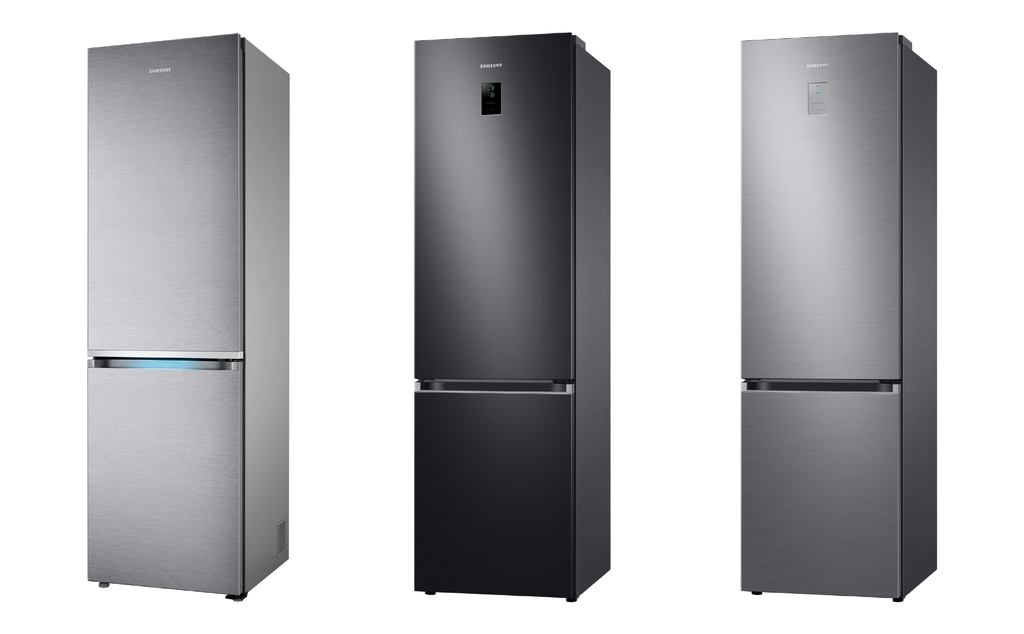 독일서 사랑받는 삼성 냉장고…소비자 매체 최고평가 싹쓸이