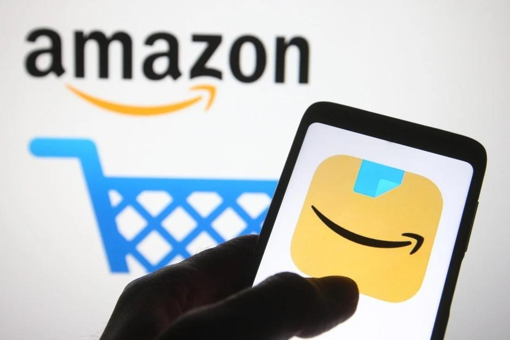 '가짜 구매평 단속' 아마존, 중국 브랜드 매장 3천개 폐쇄