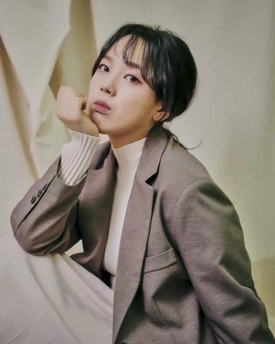'클래식 기대주' 소프라노 이해원, 내달 단독 콘서트 '위드'