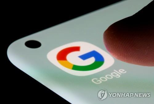 """""""구글, 인도서도 시장 지배적 지위 남용""""…반독점 조사 보고서"""