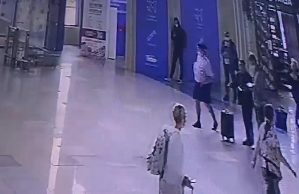 한국인 상대 5억 원대 사기 범죄 혐의 중국인 러시아서 체포돼
