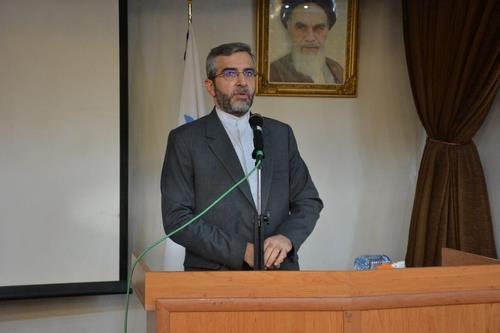 """이란 """"핵합의 복원 회담 몇 주 내 재개될 것"""""""