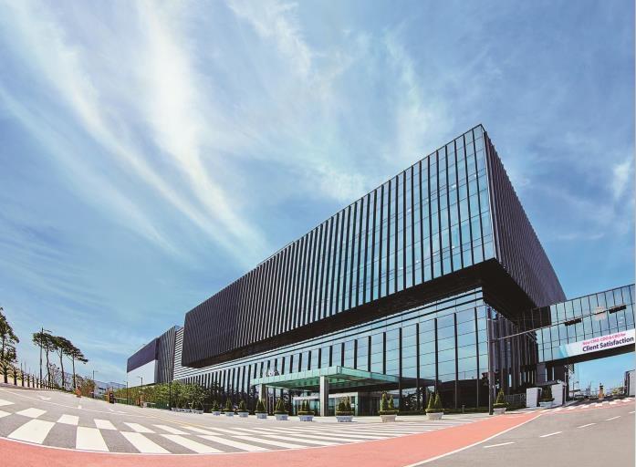 삼성바이오, 의약품 위탁개발 플랫폼 '에스-셀러레이트' 공개
