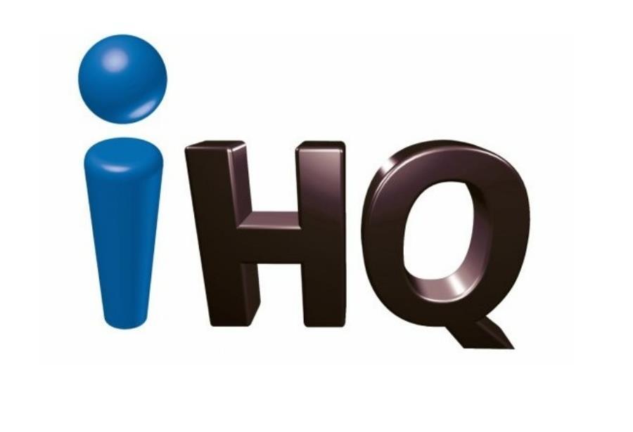 IHQ, 자회사 통해 고양KH축구단 창단