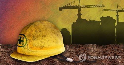 충남 최근 3년 안전사고 사망 3천549명…자살이 1위·감염병 3위