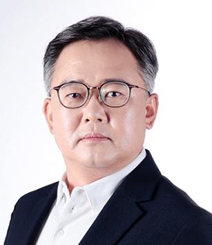 "SK에코플랜트, 박경일 대표 선임…""상장 위한 재무구조 개선"""