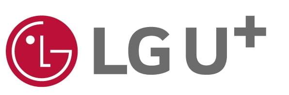 [특징주] LG유플러스, 디즈니플러스 제휴 소식에 강세