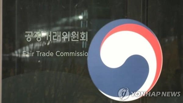"""""""구글, 한국서 경쟁 막았다""""…OS 강요로 역대급 과징금"""