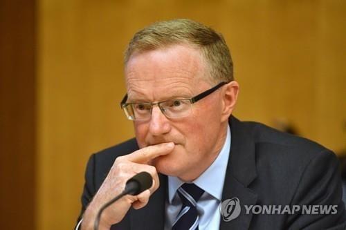 """한국과는 다른 결정...""""집값 억제 위한 금리인상 안 돼"""""""