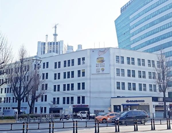 """""""오너 맘대로""""…남양유업·사조산업 불씨 `여전`"""