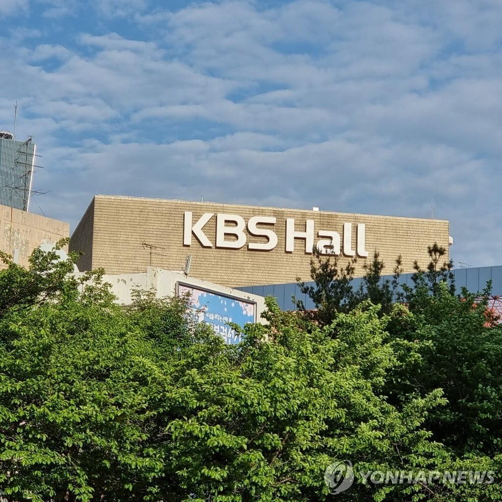 최종순위 뒤바뀐 KBS `더유닛`, 알고보니…