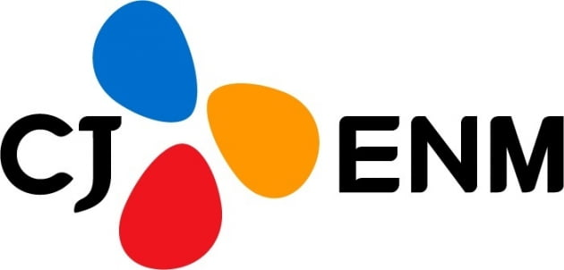 CJ ENM, 글로벌 시장 염두한 버추얼 IP 제작