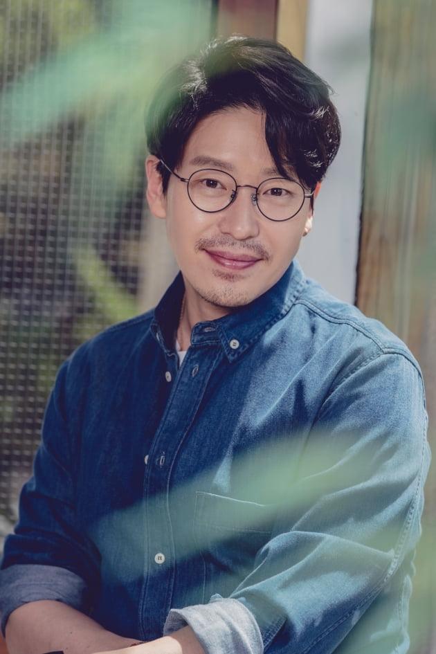 배우 엄기준/ 사진= 유어엔터테인먼트 제공
