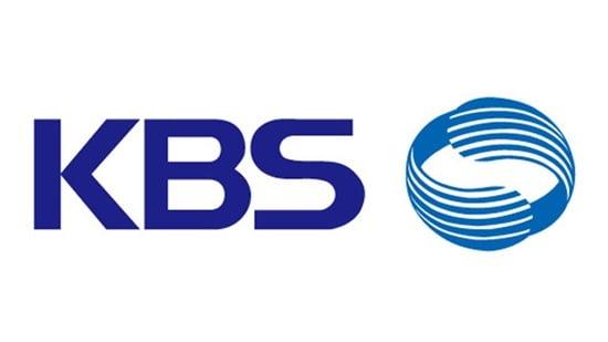 [공식]KBS, 코미디 프로그램 부활…'개콘' 종영 1년 3개월 만에 (전문)