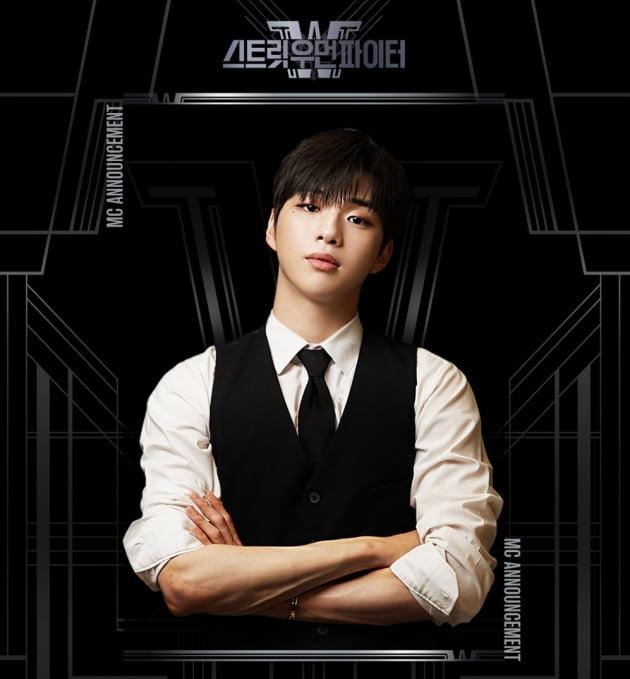 사진=Mnet