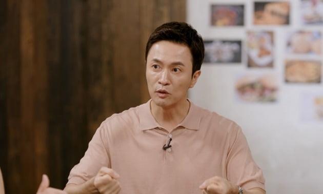 사진제공=채널S '신과 함께 시즌2'