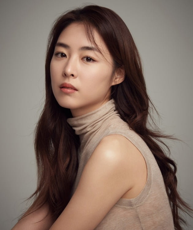배우 이연희 / 사진제공=VAST엔터테인먼트