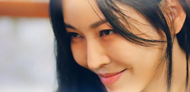 사진=SBS '펜트하우스3' 13회 예고 영상 캡처.