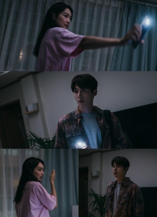 '갯마을 차차차' / 사진 = tvN 제공