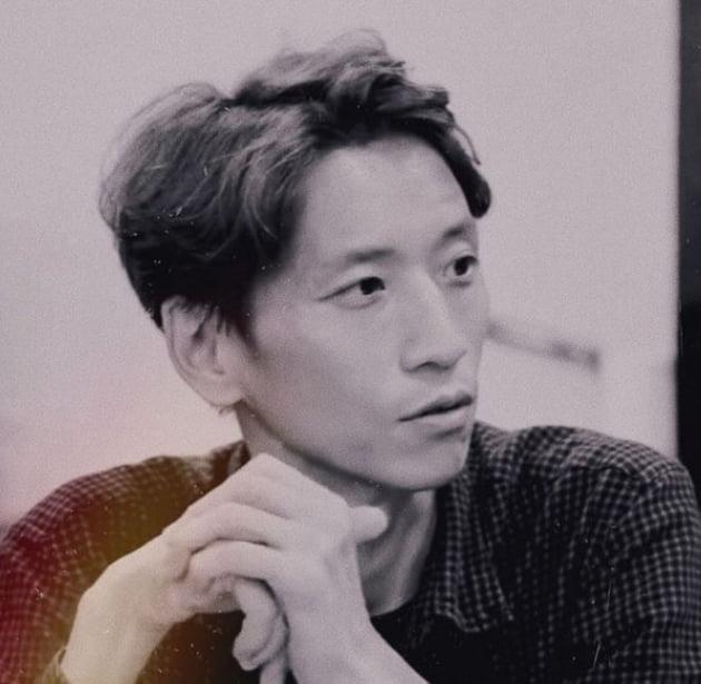 권순욱 뮤직비디오 감독/ 사진=인스타그램