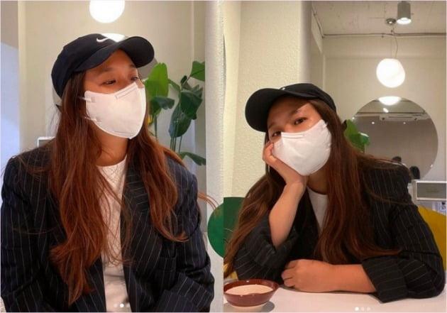 사진=홍현희 인스타그램