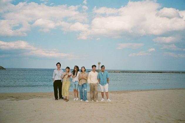 사진제공=JTBC '바라던 바다'