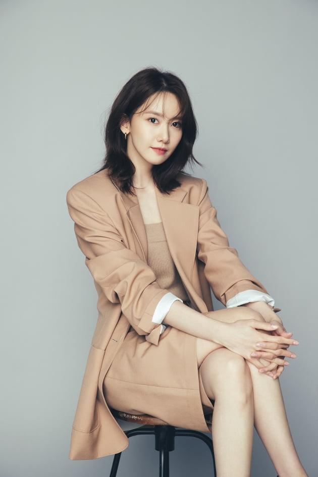 영화 '기적' 임윤아./ 사진제공=SM 엔터테인먼트