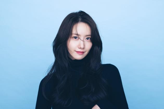 '기적' 임윤아./ 사진제공=SM엔터테인먼트
