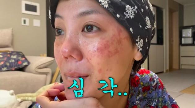 사진='방가네' 유튜브 채널 영상 캡처