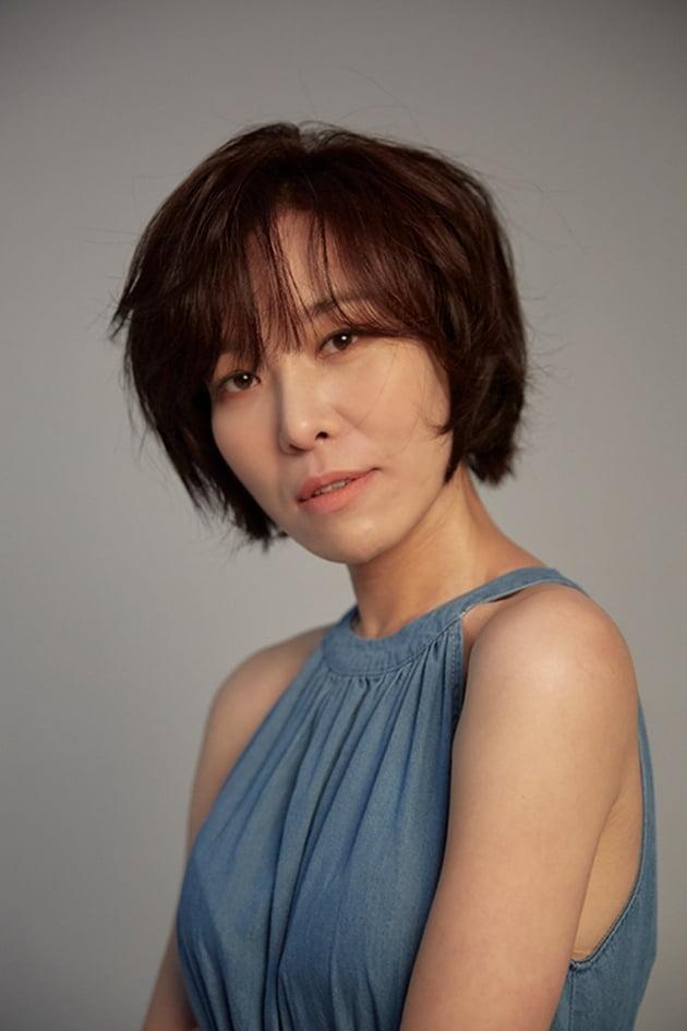 배우 차청화 / 사진 = 글로우 엔터테인먼트 제공