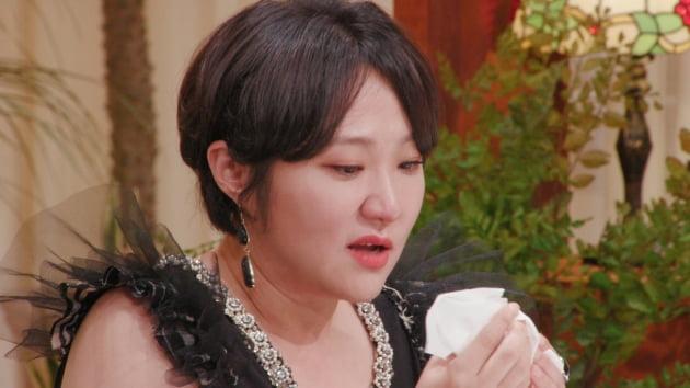 '내가 키운다' 9회/ 사진=JTBC 제공