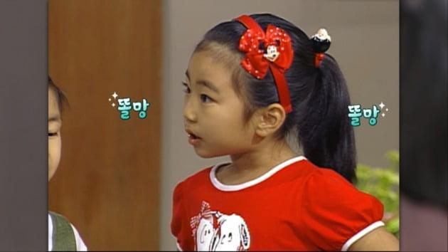 사진제공=tvN '프리한 닥터M'