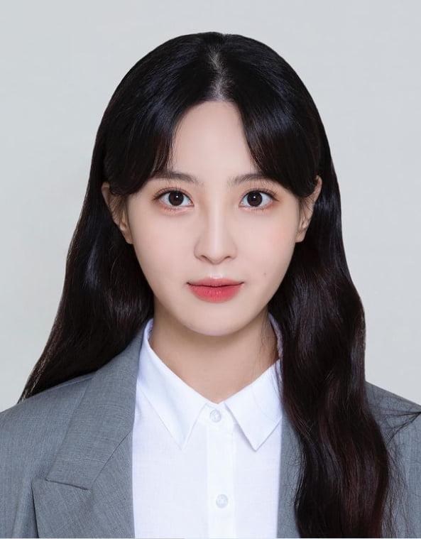 정혜성 인스타그램