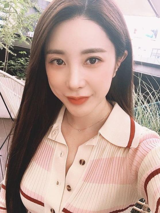 서인영 인스타그램