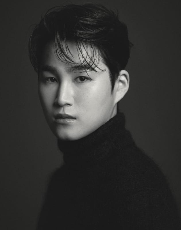 김희재 / 사진제공=마운틴무브먼트