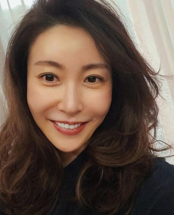 성현아 인스타그램./